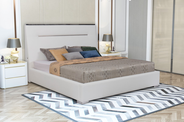 HYDE BED
