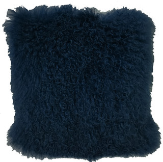 TIBET DARK BLUE