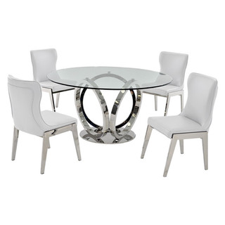 GALILEO DINING TABLE