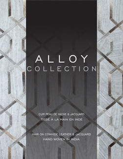 Alloy Collection