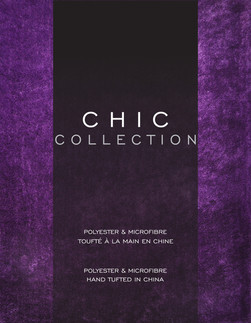 Chic Collection