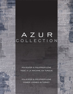 Azur Collection