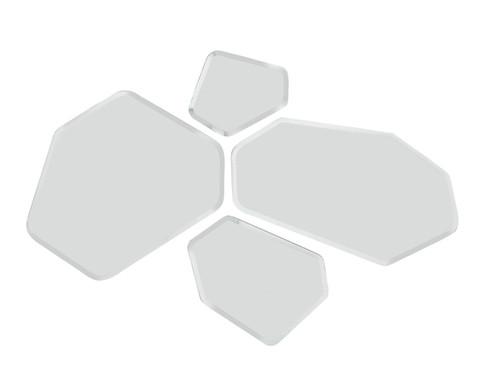 ENSIGMA-4