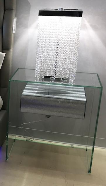 MT2004-20A TABLE LAMP (2).jpg