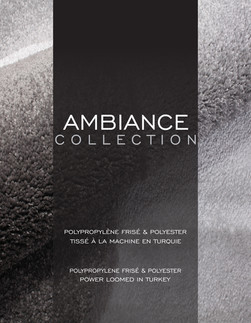 Ambiance Collection