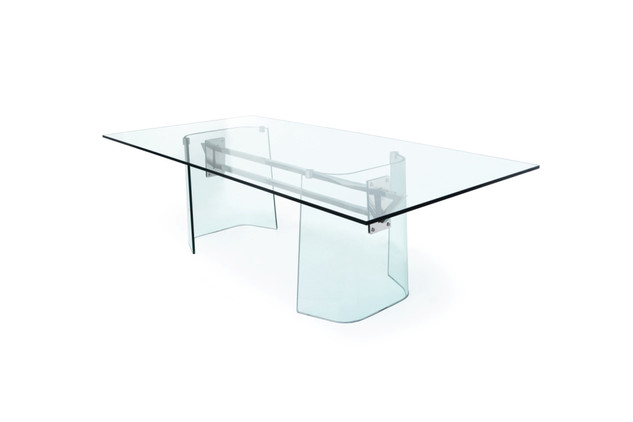 Getty table