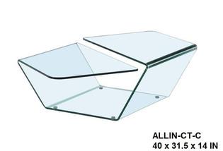 ALLIN-CT-C