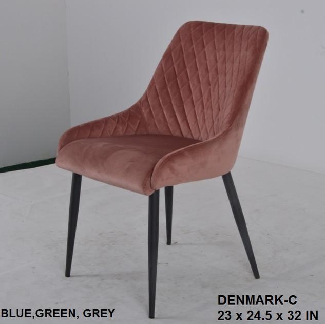 DENMARK-C