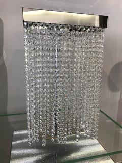 MT2004-20A TABLE LAMP (1).JPG