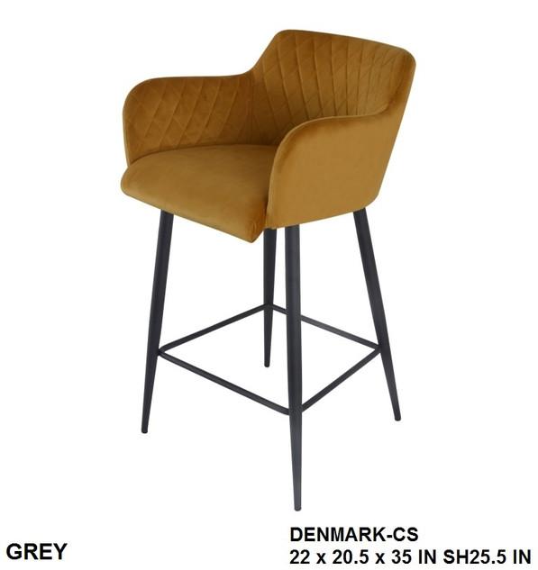 DENMARK-CS