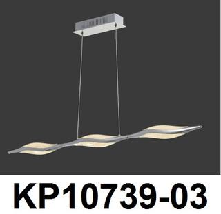 W-KP10739-4.jpg