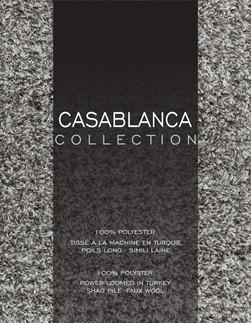 Casablanca Collection