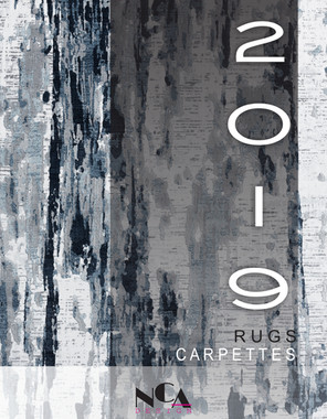 NCA 2019-2020 CARPETS