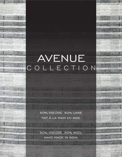 Avenue Collection
