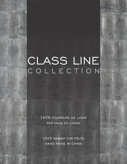 Class Line Collection