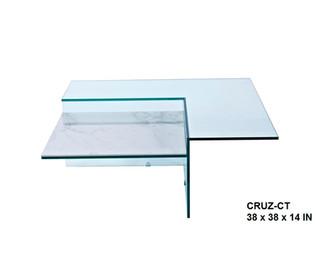CRUZ-CT