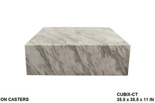 CUBIX-CT