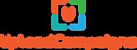 u camp logo.png