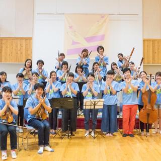 MEP熊本_20180728-59.jpg
