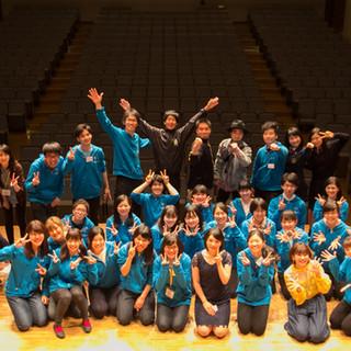 201803-MEP_熊本-125.jpg