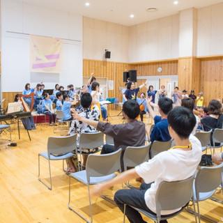 MEP熊本_20180728-56.jpg
