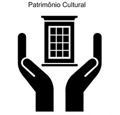 patrimonio_cultural.jpg