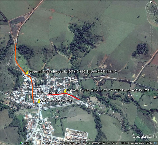 Localização 2.jpg