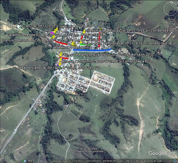 Localização 3.jpg