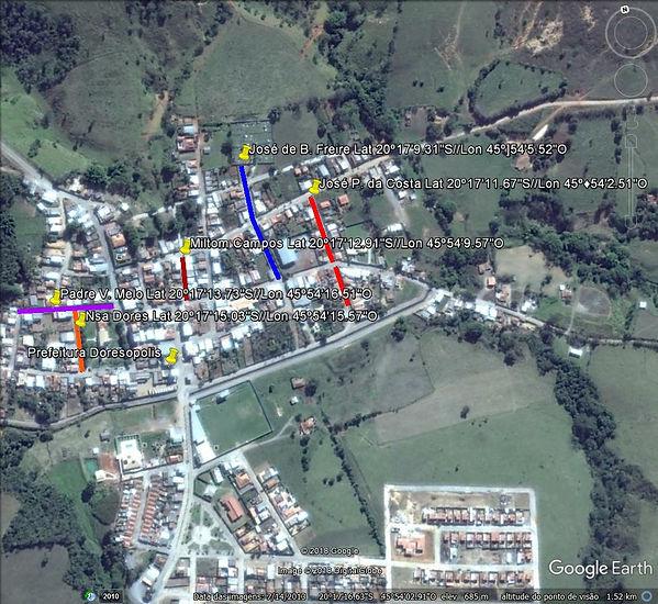 localização  1.jpg