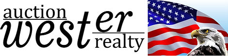 Wester Auction and Realty, Inc. NCAFL 7026