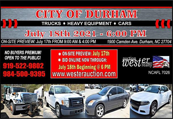 City of Durham 5-2021.jpg