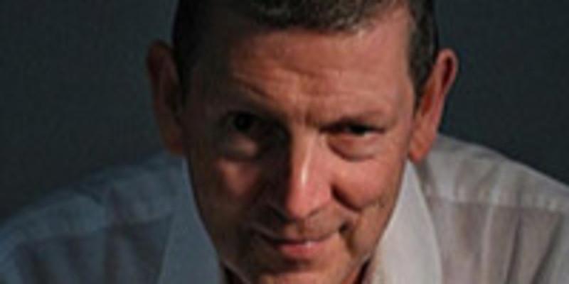 Philosophy of psychiatry Webinar : JOHN GREENWOOD