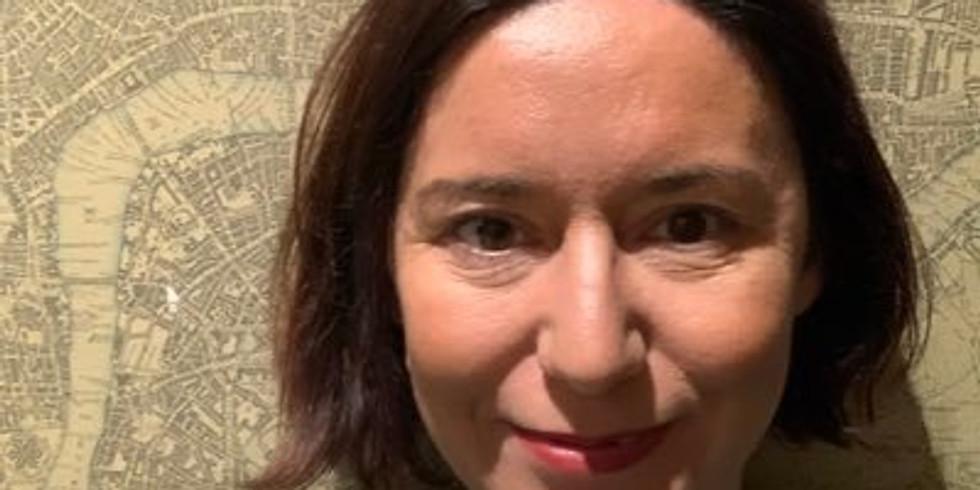 Philosophy of psychiatry Webinar : Lisa Bortolotti