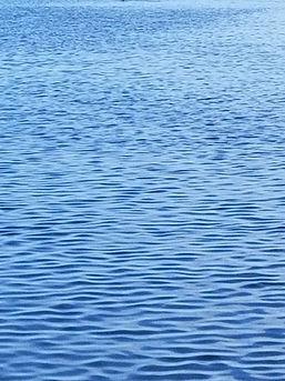 Water background.jpg