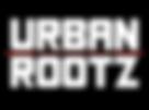 Urban Rootz Ent. Logo2.png