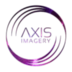 AXISImagery_Color.png