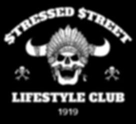 Stressed Street Banner1.jpg