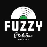 fuzzy logo.png
