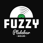 fuzzy logo.png