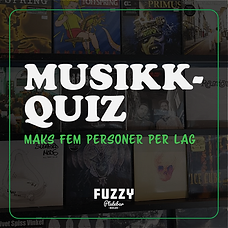 fuzzy quiz.png