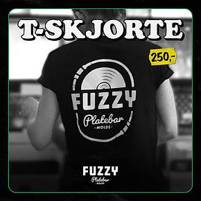 fuzzy shirt.png