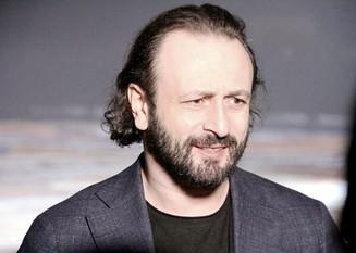 Гала-шоу Ильи Авербуха «15 лет успеха»