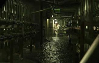 """Сценарист """"Чернобыля"""" рассказал о желании авторов"""