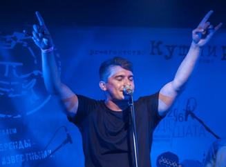 На «Индюшатах 2017» выступят группы из Украины, Армении и Беларуси