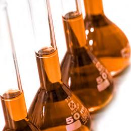 ブロードスペクトラムCBD水溶性リキッド
