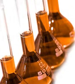 ブロードスペクトラムCBD水溶性リキッド Himiko Organics