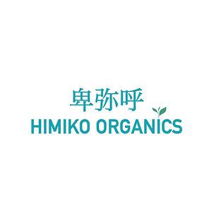 Himiko Logo Small