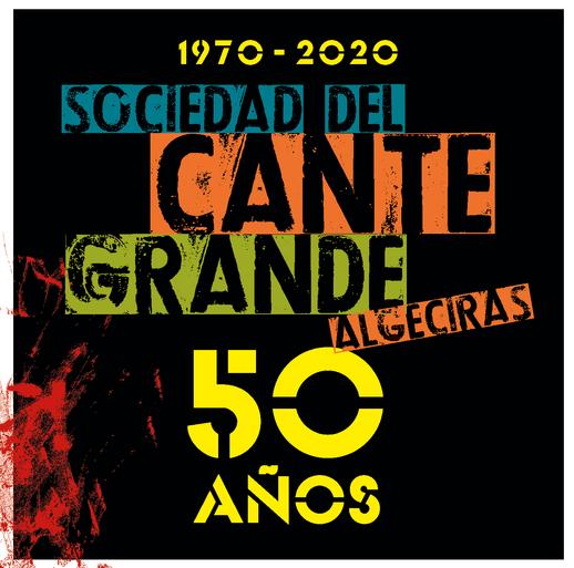 Sociedad Cante Grande de Algeciras