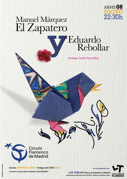 El Zapatero