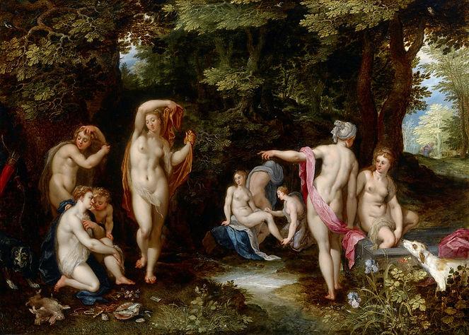 08_1600_Jan_Brueghel_the_Elder,_with_fig